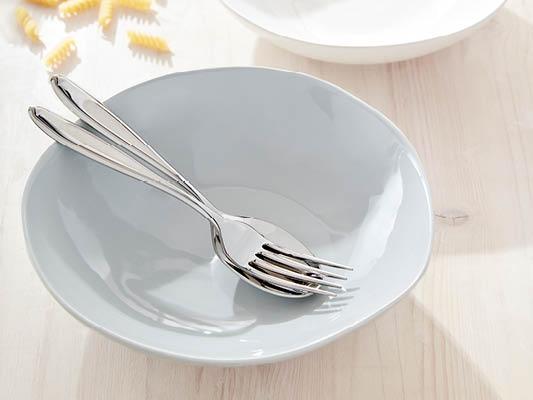 Sophie Conran for Portmeirion Pasta Bowls