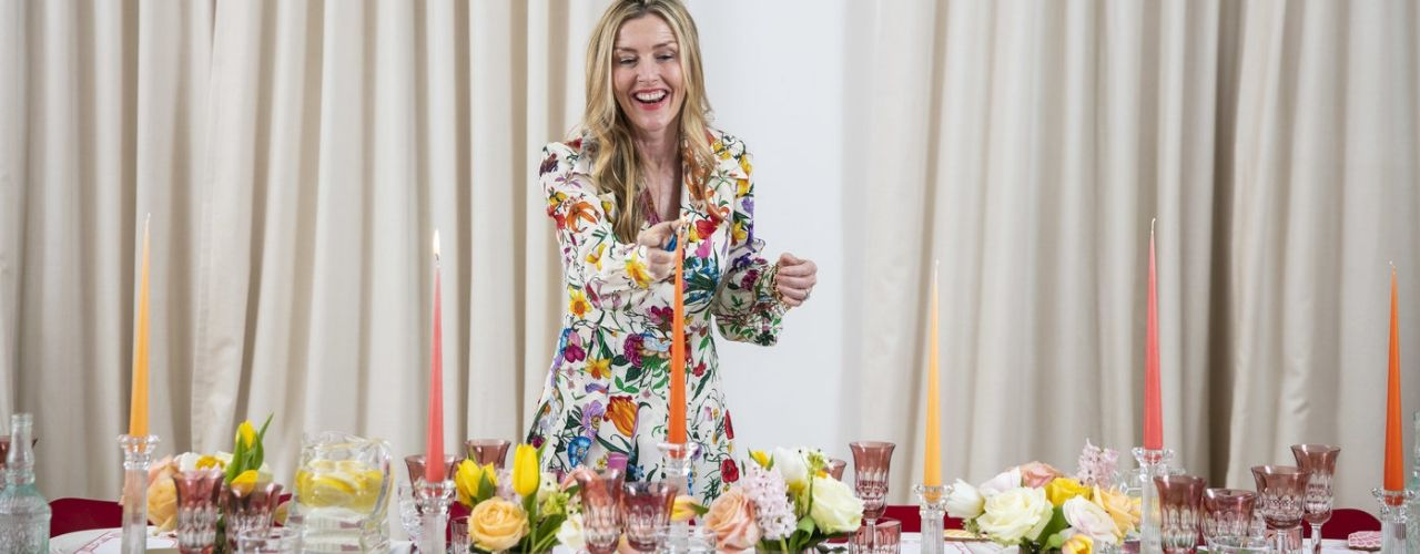 Sophie Conran for Portmeirion New 2019