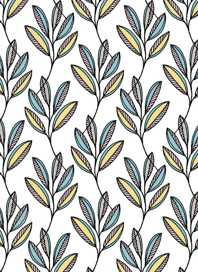 Westerly-Portmeirion-pattern