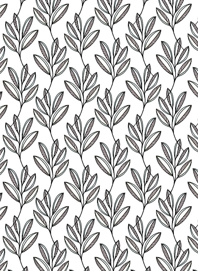 Westerly-colour-in-printable