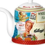 Vintage Kellogg's