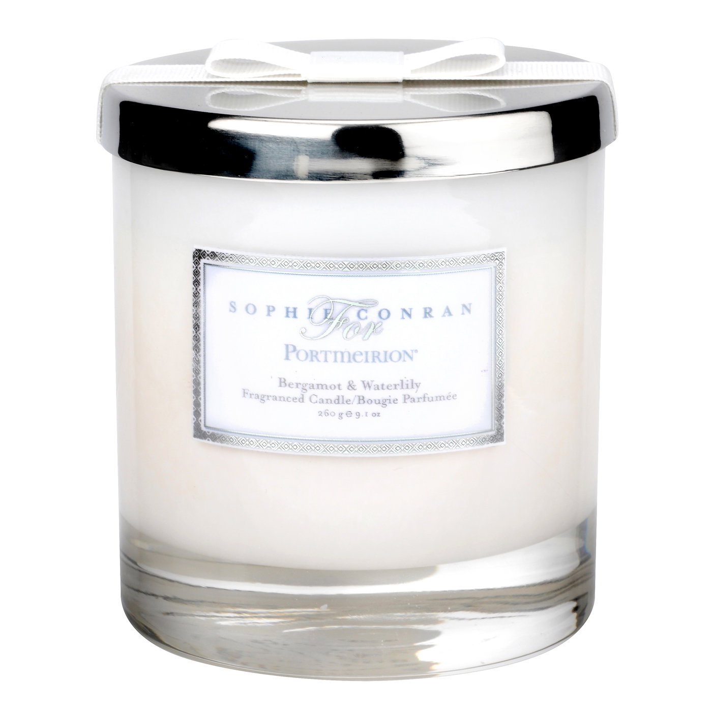 Sophie Conran Candles and Home Fragrance