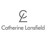 Portmeirion Studio Catherine Lansfield