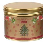 Spode Christmas Tree Home Fragrance