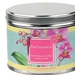 Portmeirion Exotic Botanic Garden Home Fragrance