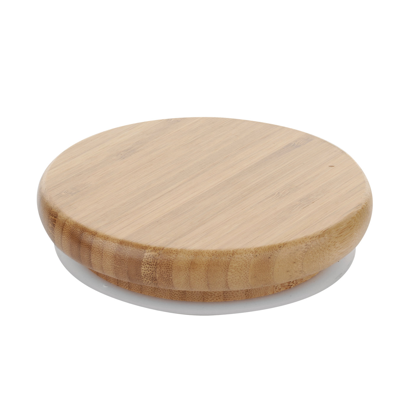 Wooden Lids